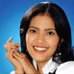 Lola Amaria | Lasik Mata | Operasi Lasik