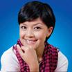 Lucy Wiryono | Lasik Mata | Operasi Lasik